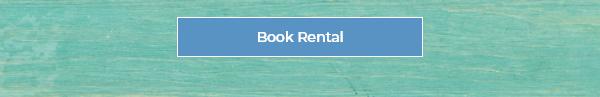 Book Your Summer Rental