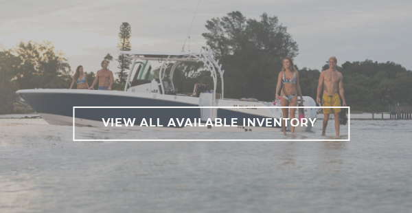 VIEW ALL AVAILABLE INVENTORY