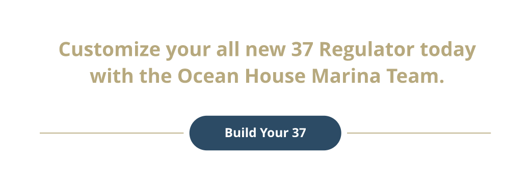Build Your 37 Today