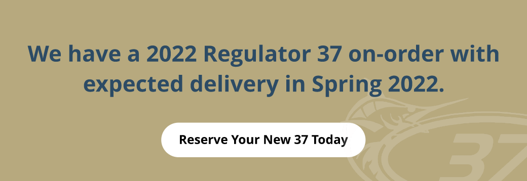 Reserve Your New 37 Today